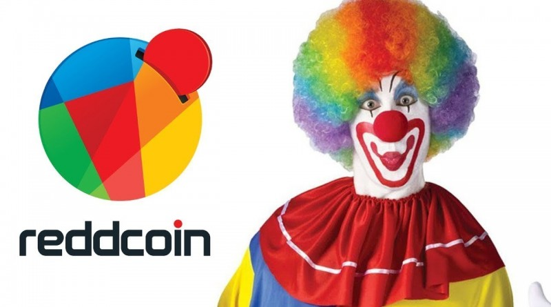Reddcoin Soars/BTC & Altcoin Charts/Road to 1 bitcoin using Free