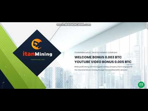 mining bitcoin – eBitcoin Times