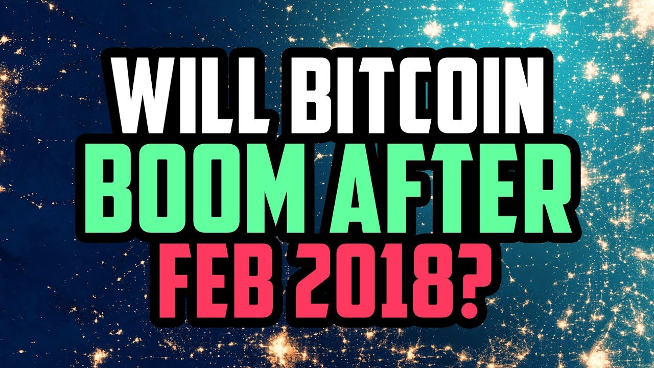CNBC SAYS BITCOIN PRICE TO $50.000,00 IN 2018!! COINBASE ...