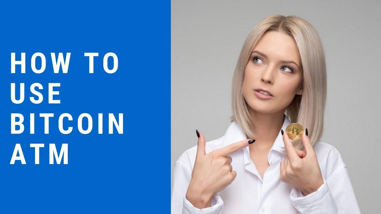 bitcoin atm affiliate program